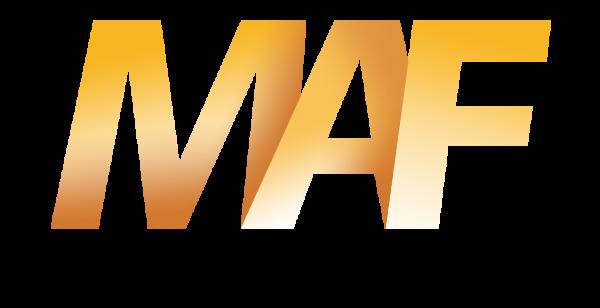 mafformationretina